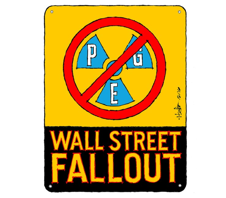 wall-street-fallout